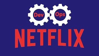 Download How Netflix Thinks of DevOps Video