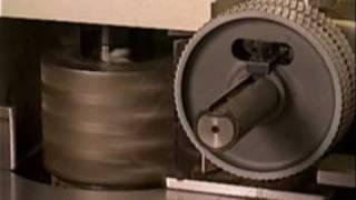Download SCM Superset Moulder Video