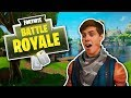 Download Dansk FORTNITE BATTLE ROYALE - ″VI ER IKKE HELT DÅRLIGE!″ Video