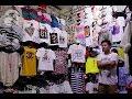 Download ″CHOÁNG″ với màn rao bán quần áo thun nam, thun nữ 25K và 35K CỰC HAY Video