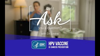 Download Does the HPV Vaccine Prevent Cancer? - Answers from a Pediatrician Video