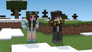 Download Minecraft Songs: PG 15 and 18 ″He's No Good″ Die For You″ ♫ Hacker and Lilly saga! Video