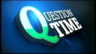 Download Question Time: 23 February 2017 Video