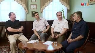 Download 100 дней Никола Пашиняна и проблемы безопасности Армении и Нагорного Карабаха Video