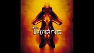 Download Tantric - Astounded Video