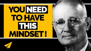 Download Napoleon Hill's Top 10 Rules For Success Video