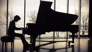 Download NARUTO - Sadness and Sorrow (Grand Piano Cover) + Sheets Video