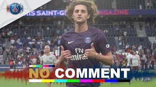Download NO COMMENT - ZAPPING DE LA SEMAINE EP.6 with Neymar Jr, Rabiot & Kehrer Video