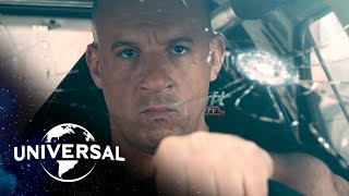 Download Fast & Furious | Dom Toretto's Wildest Car Stunts Video