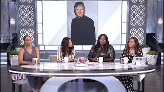 Download Part 1 - Liam Neeson's Controversial Admission and How It's Relative to Trayvon Martin Video