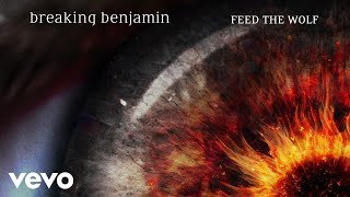 Download Breaking Benjamin - Feed the Wolf (Audio) Video