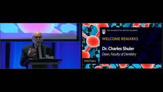 Download MEDTalks: The Genomics Revolution Video