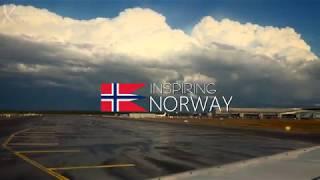 Download Inspirational Norway 4K Part 1 Video