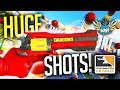 Download Overwatch League Highlights - UNDEAD McCree HUGE Shots! INSANE Pharah AIR-SHOTS! [OWL PLAYS] Video
