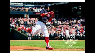 Download Cleveland Indians Postseason Hype Video 2017 Video