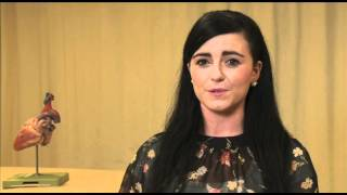 Download Studying Medicine at NUI Galway Video