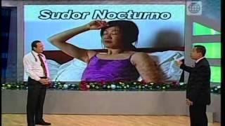 Download Dr. TV Perú (01-12-2014) - B1 - Tema del Día: El Sida Video
