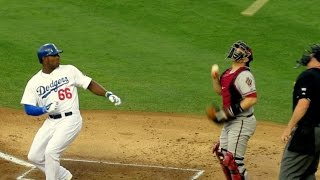 Download MLB Bat Flip Fails Video