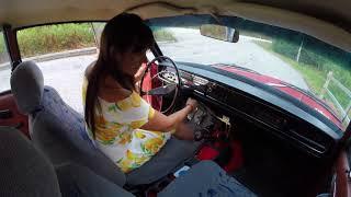 Download Lady Loretta Volvo Video