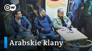 Download Arabskie klany opanowały Berlin Video