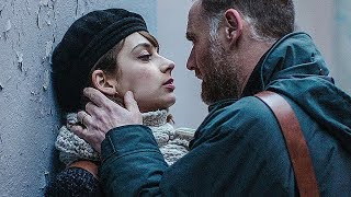 Download GUROV ET ANNA Bande Annonce ✩ Romance (2017) Video