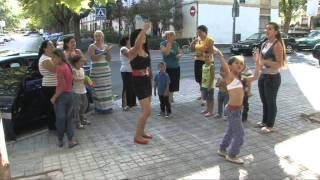 Download vidioclip de moises y kasandra Video
