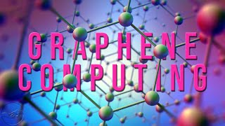 Download Graphene Computing & 3D Integrated Circuits To Increase Computing Performance Video