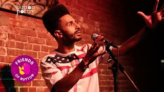 Download Anthony McPherson - ″When The Obamas Leave Us″ Video