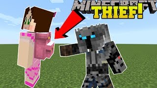 Download Minecraft: EPIC BACKPACKS!! (STEAL, STORE, & LOOK FAB!) Mod Showcase Video