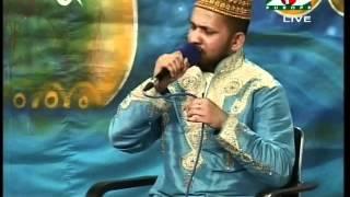 Download Jindabaad Silsilaye Fultali by Mujahid Bulbul Video