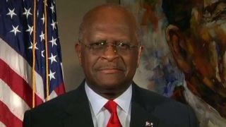 Download Herman Cain: Conservatives and Republicans have to speak up Video