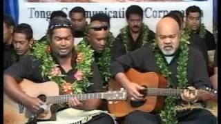 Download Fofo'anga Tonga Video