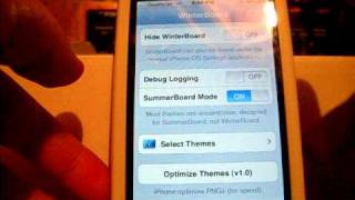 Download Some Jailbreak Apps to have for 2011 (iPhone) Video