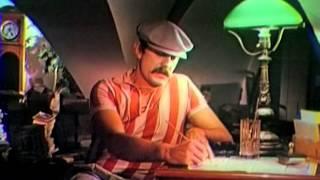 Download Два голоса 1981 Никита Михалков, Алиса Фрейндлих Video