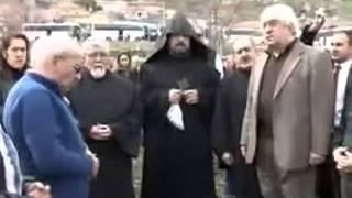 Download Kayseri Ermenileri - Kayseri Türküleri - Plaka 38-MST HAO Video