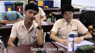 Download A Teachers' Day Video