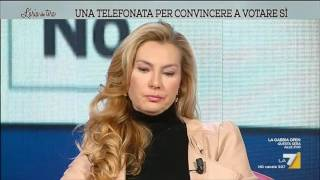 Download Moretti (PD): 'Grillo alza i toni per coprire le firme false' Video