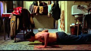 Download Taxi Driver - Trailer Video