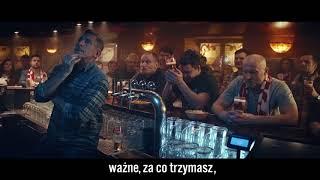 Download Trzymamy Tyskie za zwycięstwo! Video