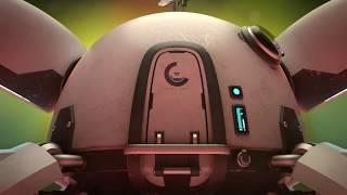 Download SOUS PRESSION (Court-métrage animation 3D - Bellecour Ecole) Video