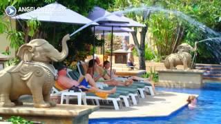 Download Holiday Inn Resort Phuket at Patong Beach Video