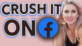 Download How to Create Massive Engagement on Facebook With Attraction Marketing Video