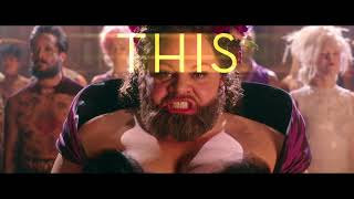 Download The Greatest Showman | This Is Me Lyric Video | 2018 Video