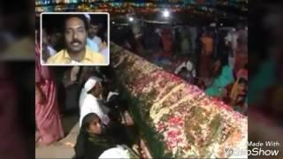 Download venadu Dargah Video