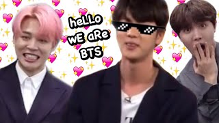 Download BTS + Drugs = This Video.. again. Video