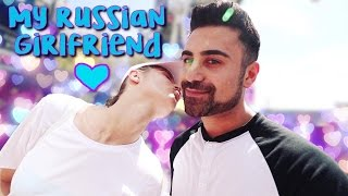 Download MY NEW RUSSIAN GIRLFRIEND!! Video