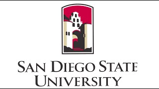 Download California State University, San Diego Video