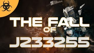 Download EVE Online - The Fall Of J233255 Video