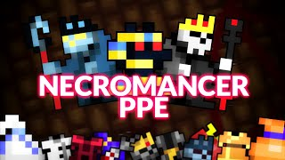 Download [RotMG] The Necromancer PPE Video