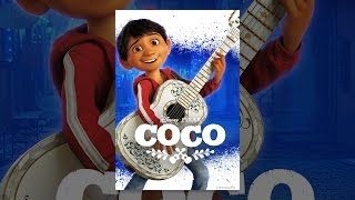 Download Coco Video